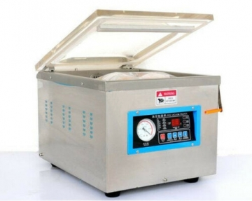 DZ-300-2D Desktop Model Vacuum Sealer