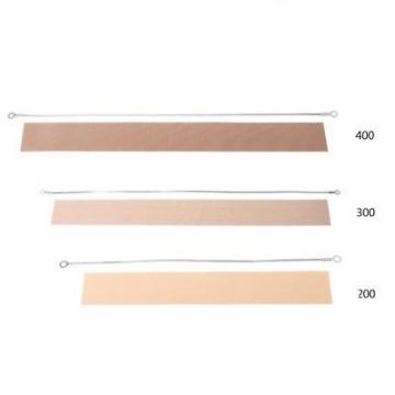 PFS-300 12 inch replacement heat wire and teflon strip for impulse sealers and hand sealers.