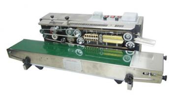 FRD-1000 Band Sealing Machine
