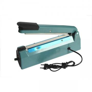 PFS-200 Hand Sealer 8 inch impulse sealer