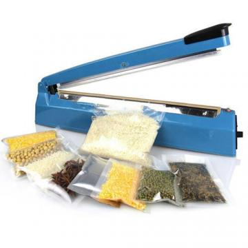 PFS-400 Hand Sealer 20 inch impulse sealer
