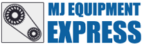 MJ Equipment Express - Buy Business Equipment Online.